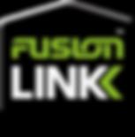Logo FUSION - VENTUS.png