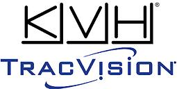 logo KVH copia.png