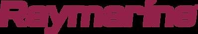 Raymarine (RGB).png