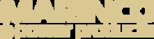 Marinco-power-logo.png