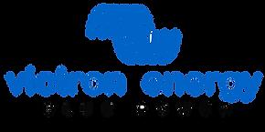 victron-energy-logo II.png