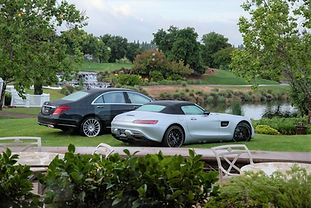 LH CONCOURS 05-19-2019 (10 of 485).jpg