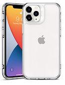 2102-iPhone-Feb18-NE.jpg.jpg
