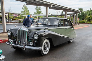 LH CONCOURS 05-19-2019 (51 of 485).jpg