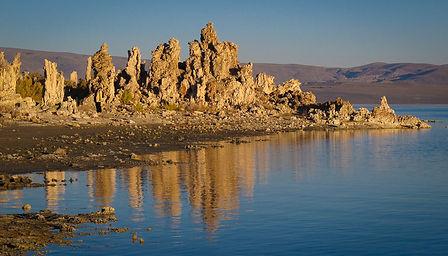 1908-Mono Lake-Tufa-Aug26-I-LP-1001.jpg