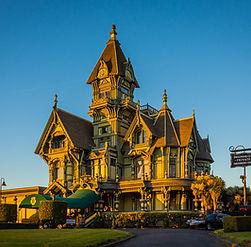 1908-Eureka-Carson Mansion Kress-Aug27-I