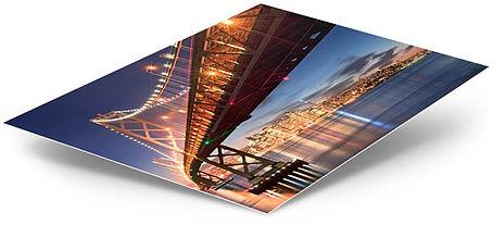 Bay Photo Sigle Metal Print Image-2.jpg