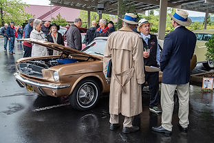 LH CONCOURS 05-19-2019 (347 of 485).jpg