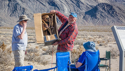 1703-Bill Kress-Death_Valley-Mar29-P-FT-