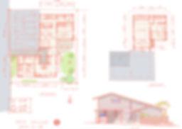 10D69F6B-233B-4776-9FAB-E5378D360F8A.jpe
