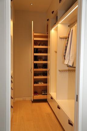 master closet VII.jpg