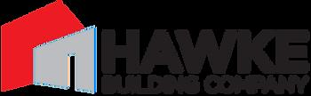 Hawke_Logo.png