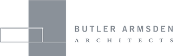 baa-logo-gray.png