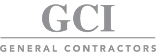 gci-logo-lg.png