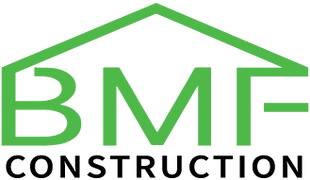 bmf-logo-new.png