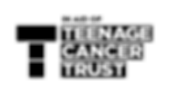 teenage cancer trust logo.png