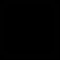 pixl_logo.png