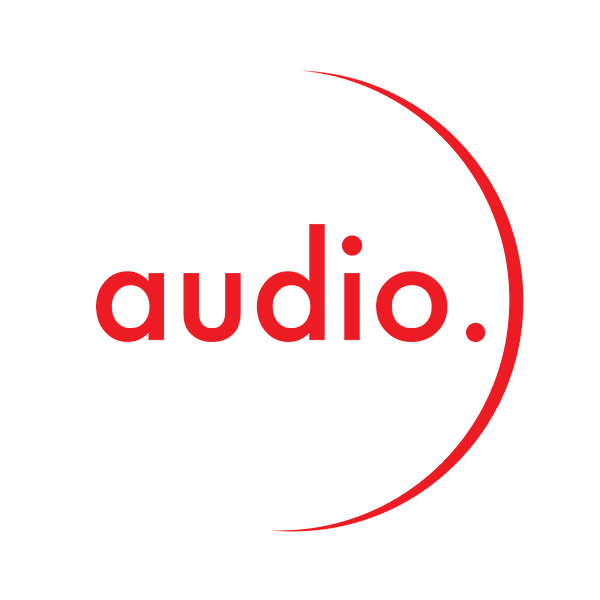audio_logo_red_on White.png