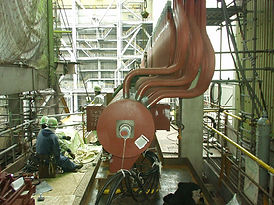 0215重量機器メンテナンスP4230002圧縮.jpg