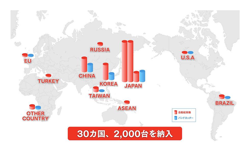 鋼鈑工業HP_02_結束システム納入地図.jpg