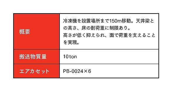 鋼鈑工業HP_03_建設現場.jpg