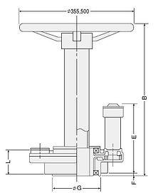 外寸寸法、重量図面1.JPG