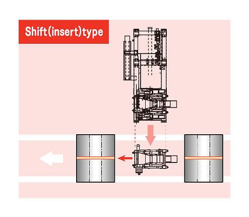 鋼鈑工業HP_03_バンドカッター_シフト.jpg
