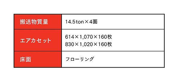 鋼鈑工業HP_03_柔道場.jpg