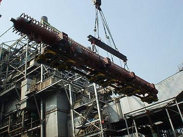 0215重量機器メンテナンスP4270011圧縮.jpg