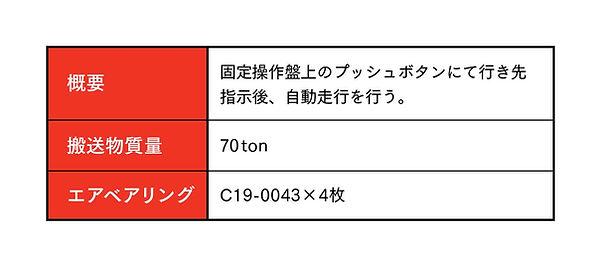 鋼鈑工業HP_03_製鉄所02.jpg