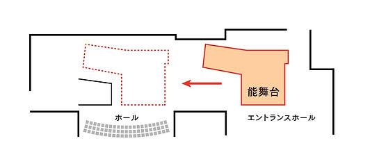 鋼鈑工業HP_01_重量物搬送システム用途事例08.jpg