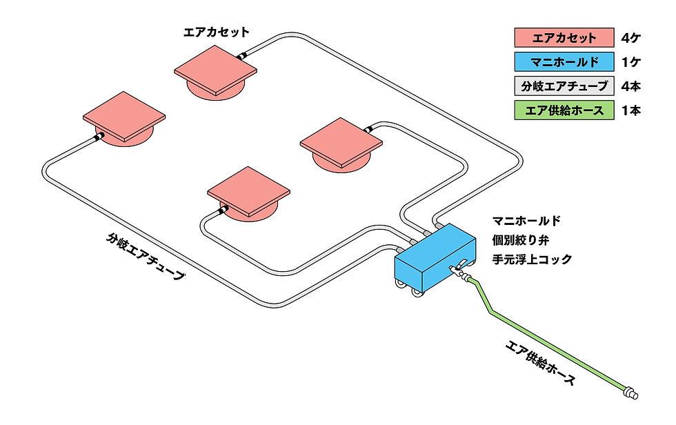 鋼鈑工業HP_01_エアカセット03.jpg