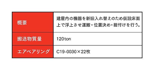 鋼鈑工業HP_03_発電所01.jpg