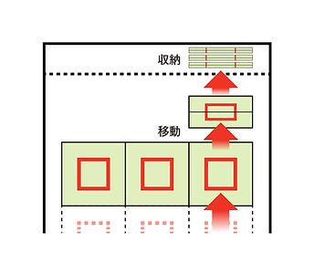 鋼鈑工業HP_01_重量物搬送システム用途事例09.jpg