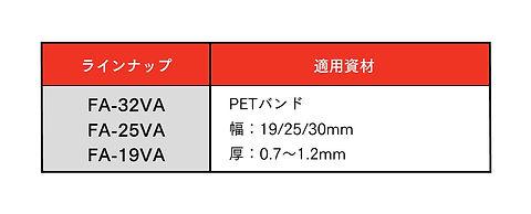 鋼鈑工業HP_02_ストラッピングヘッドVA型.jpg