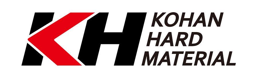 KHビジュアル.jpg