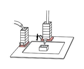 鋼鈑工業HP_01_重量物搬送システム用途事例07.jpg