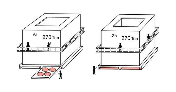 鋼鈑工業HP_01_重量物搬送システム用途事例02.jpg