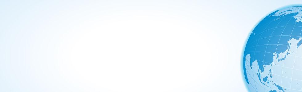 メインビジュアル_アートボード 1.jpg
