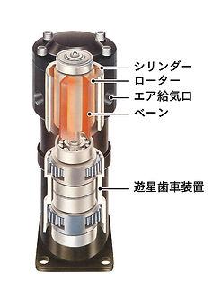 鋼鈑工業HP_03_エアモーターイメージ.jpg