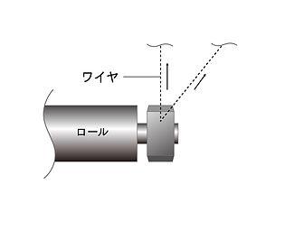 ワイヤ+クレーン_図.jpg