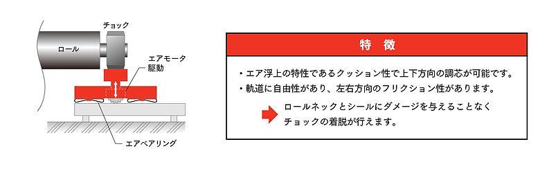 鋼鈑工業HP_02_ロールチョック02.jpg