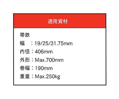 鋼鈑工業HP_02_帯鉄バンド用横型.jpg