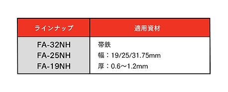 鋼鈑工業HP_02_ストラッピングヘッドNH型.jpg