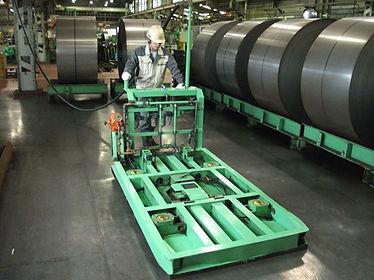 0215クレーンレス工場(2)圧縮.jpg