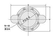 鋼鈑工業HP_03_ベストルクプリティ.jpg
