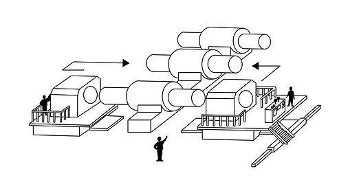 鋼鈑工業HP_02_ロールチョック05.jpg
