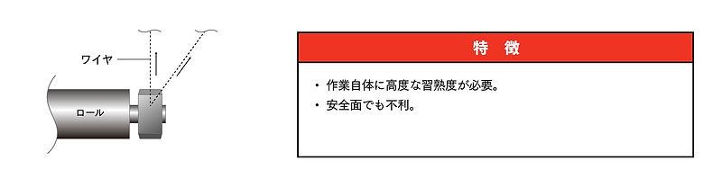 鋼鈑工業HP_02_ロールチョック04.jpg