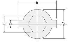 外寸寸法、重量図面3.JPG