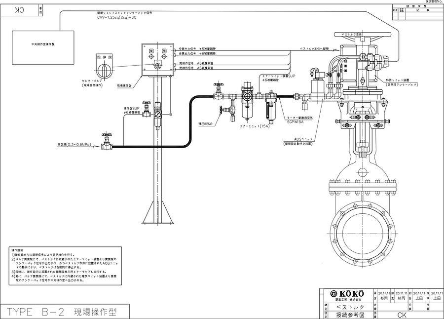 TYPE B-2 Model (1).jpg
